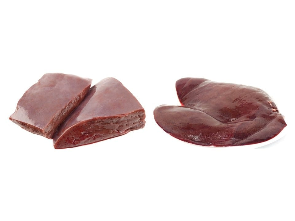 Beef liver wholesale chilled and frozen meat wholesale beef meat suppliers