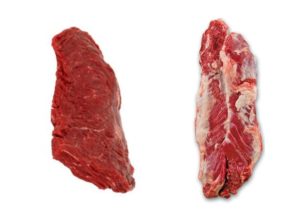 Beef thick skirt wholesale chilled and frozen meat wholesale beef meat suppliers
