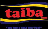 taiba farms ®