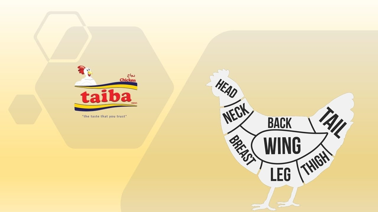 wholesale-meat-beef-chicken-poultry-beef-meat-frozen-meat-frozen-chicken-chilled-beef-suppliers-wholesalers-distributors-in-italy-taiba-farms-chicken-taiba