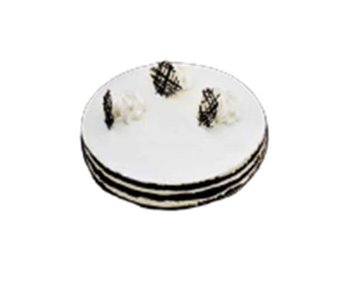 Black-Velvet-cake-shop-online-in-Dubai-UAE