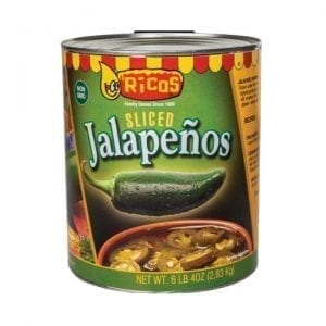 Mexican-Jalapeno-for-nachos-meatball-burger-pasta-pizza-buy-Mexican-Jalapeno-online-in-UAE