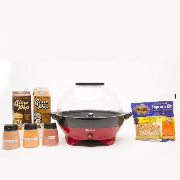 Popcorn-for-parties-birthday-party-buy-popcorn-online-in-uae