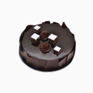 Shop online Alcazar Cake in UAE Dubai Sharjah Abu Dhabi