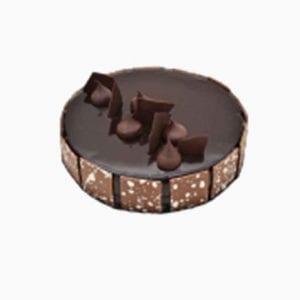 Shop online Fudge Cake in UAE Dubai Sharjah Abu Dhabi