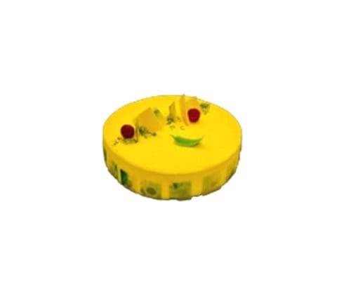 Shop online Lemon Cake in UAE Dubai Sharjah Abu Dhabi