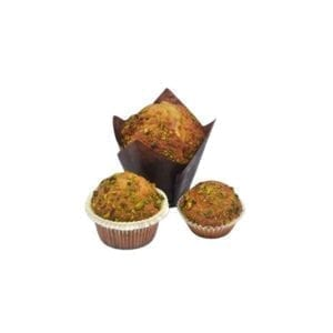 Shop online Pistachio Muffin in UAE Dubai Sharjah Abu Dhabi