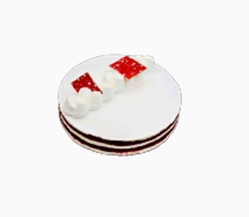 Shop online Red Velvet Cake in UAE Dubai Sharjah Abu Dhabi