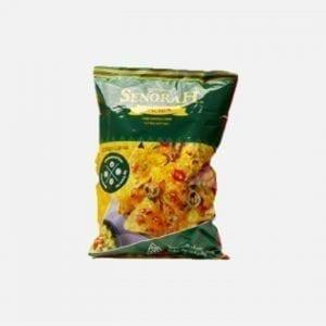 buy nachos chips online in UAE Dubai Sharjah Ajman Abu Dhabi Original Mexican flavour