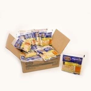 buy-popcorn-in-UAE-Dubai-Sharjah-Ajman-Abu-Dhabi-buy-Orginal-popcorn-online-in-uae