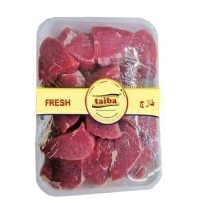 Fresh-Beef-Cube-Boneless