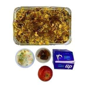 chicken-briani-for-charities-and-companies-iftar-ramadan-taiba-farms