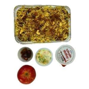 chicken-briani-water-ramadan-meals