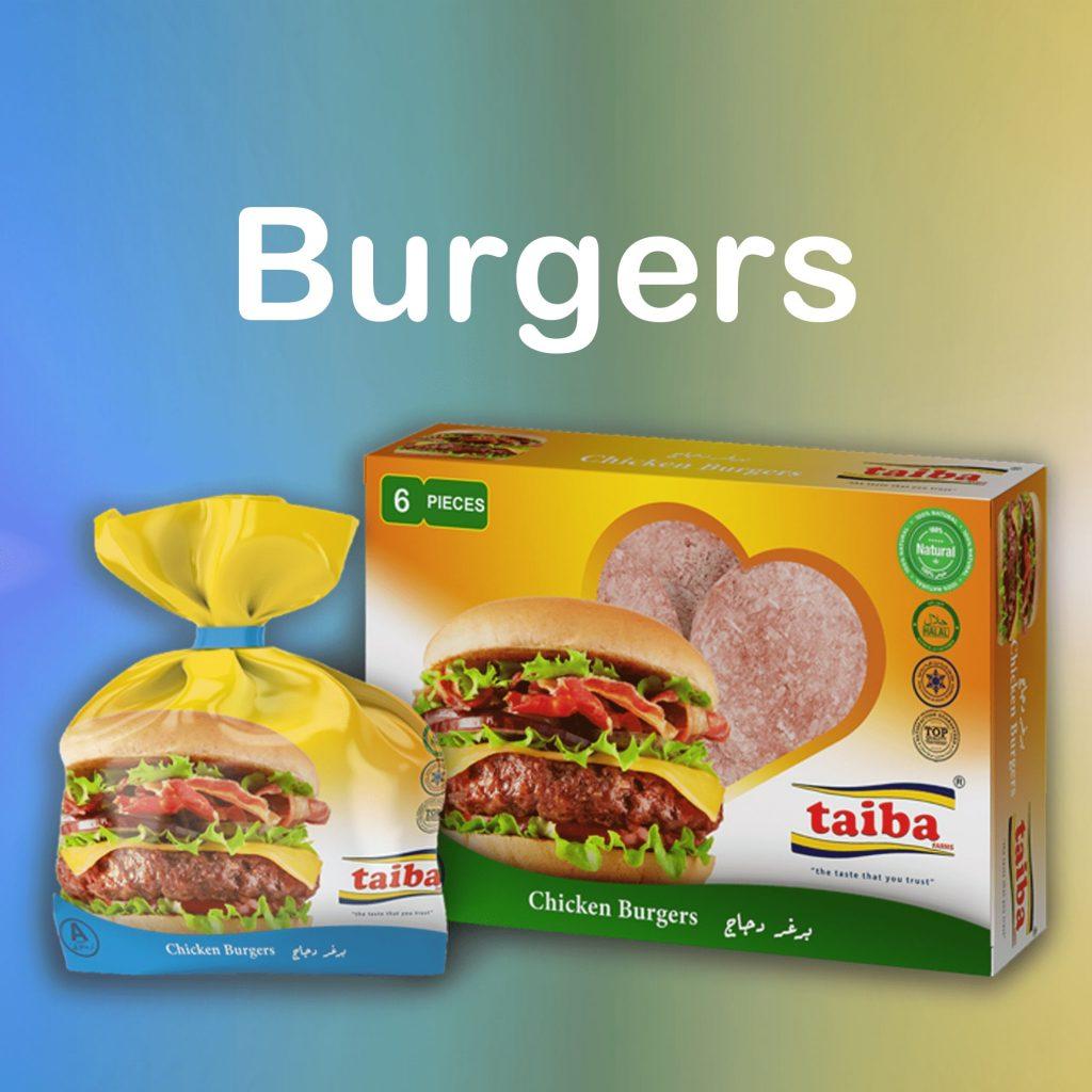 Burgers-meat-Burger-online-suppliers-exporters-importers-manufacturer-Butcher-Shop-online-meat-wholesale-distributors-buy-online-Chicken-and-meat-and-vegetables-burgers-in-UAE-Duba