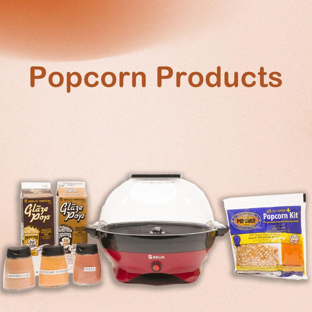 Buy-popcorn-online-in-uae-dubai-sharjah-abu-ahabi-popcorn-sulliers-whiolesale-destriputors-popcorn-shop-in-uae