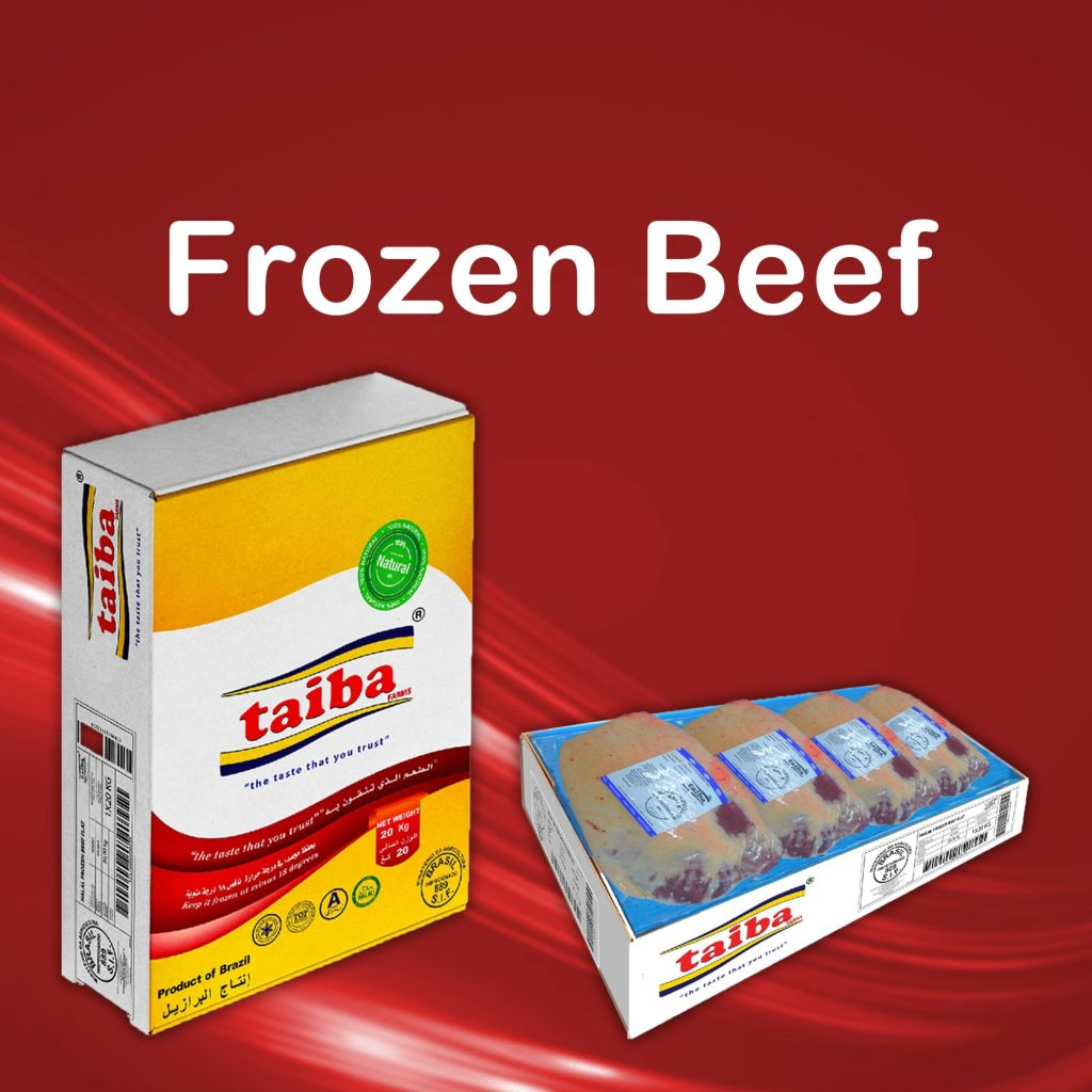 Frozen-Beef-suppliers-wholesalers-buy-frozen-fresh-chilled-beef-online-home-delivery-in-UAE-dubai-sharjah-abu-dhabi-alain