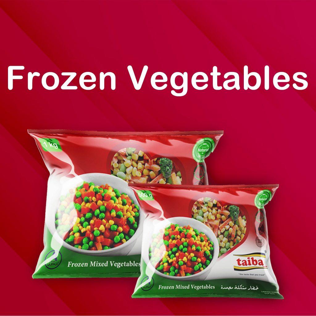 Frozen-vegetables-online-suppliers-exporters-importers-manufacturer-frozen-vegetables-wholesale-distributors-buy-online-frozen-vegetables-in-UAE-Dubai-Sharjah-Abo-Dhab