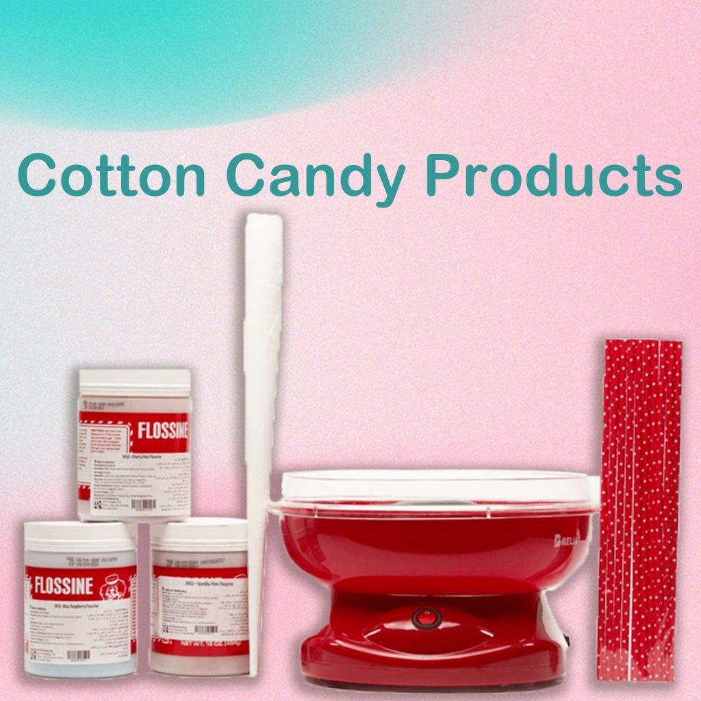 buy-contton-candy-online-candy-shop-near-me-cotton-candy-fresh-cotton-candy-seaseoing-cotton-candy-sugar-suppliers-online-wholesale-destributors-delivery-in-UAE-dubai-abu-dhabi-shj
