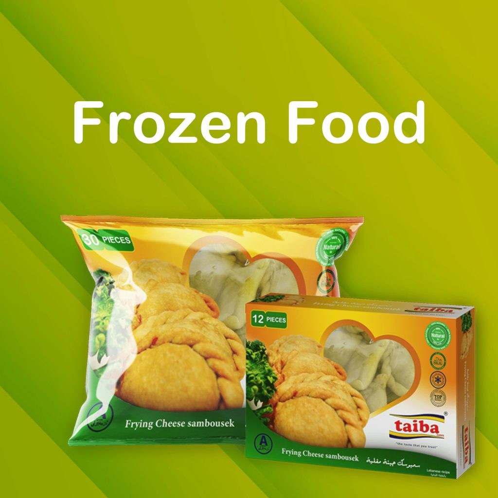 buy-frozen-online-export-import-frozen-food-wholesalers-frozen-food-factories-buy-online-frozen-food-in-uae-dubai-sharjah-abu-dhabi-and-al-ain