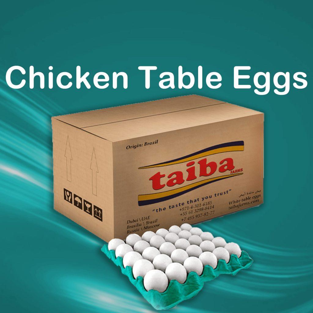 frsh-eggs-suppliers-wholesalers-destributors-buy-eggs-online-in-uae-dubai-sharjah-abudahbi-alain