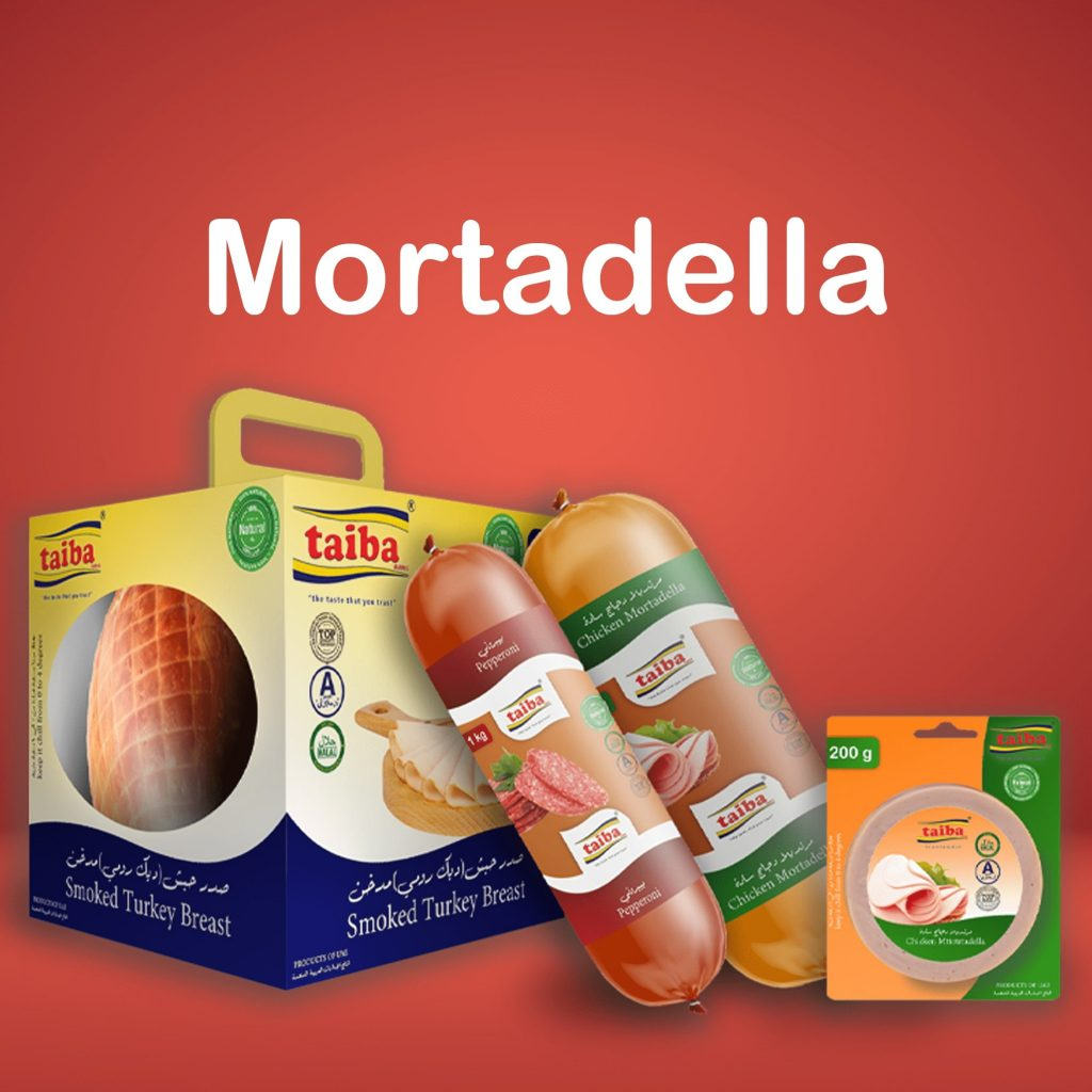 meat-factories-mortadella-online-order-buy-mortadella-online-in-uae-dubai-sharjah-abu-dhabi-and-al-ain-murtadells-suppliers-wholesale-destributors