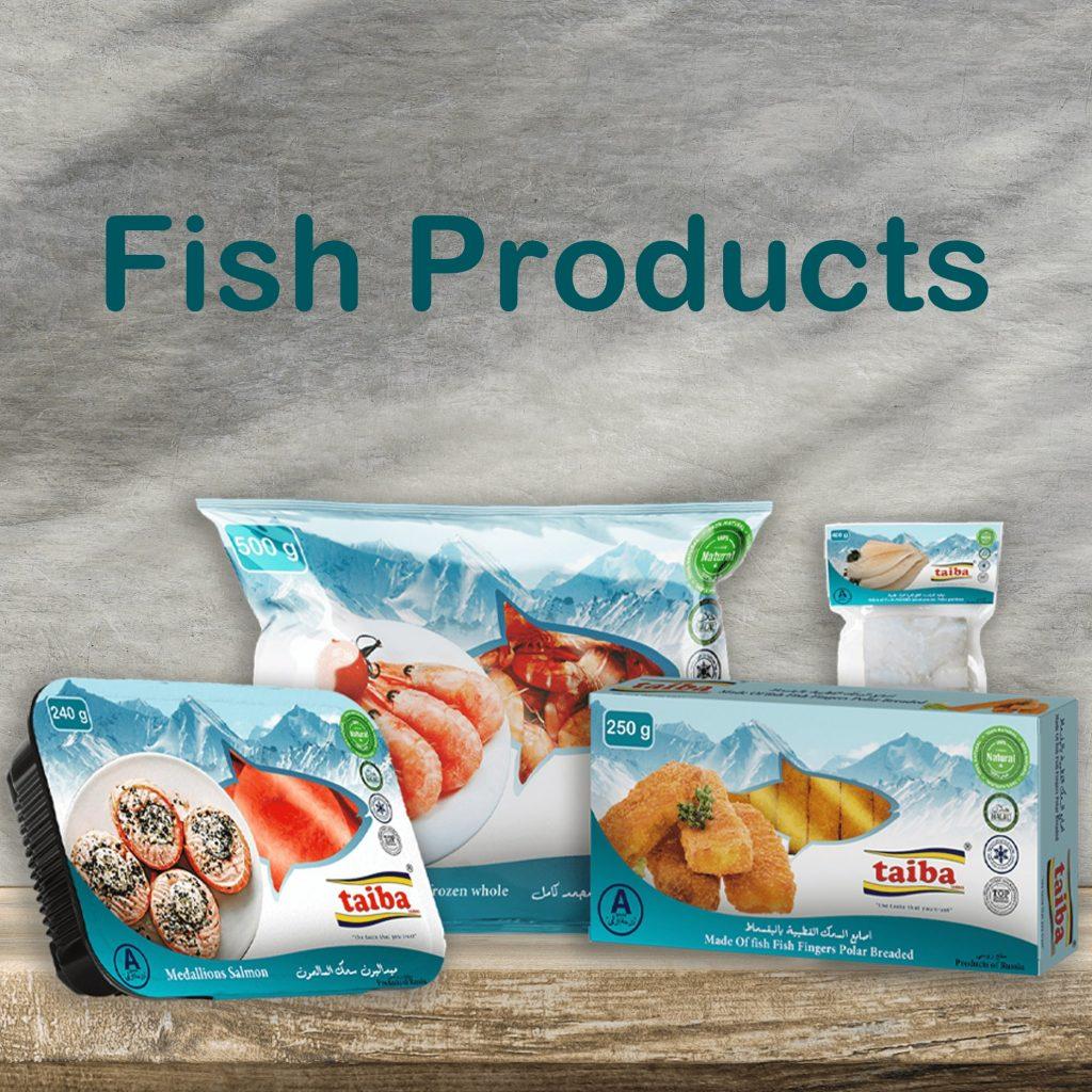 order-frozen-fresh-chilled-fish-order-buy-fish-online-fish-delivery-in-uae-dubai-sharjah-alain-abu-dhabi
