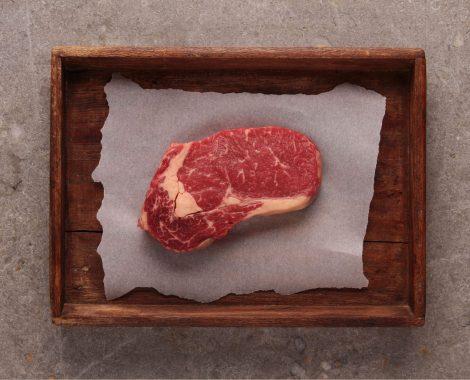Brazil-frozen-beef-meat-manufacturer-suppliers-distributors-wholesalers-companies