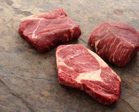 Chilled-Brazil-frozen-beef-meat-manufacturer-suppliers-distributors-wholesalers-companies-Import-Export
